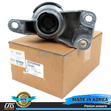 GENUINE Engine Mount Right for 07-10 Chevrolet Epica 2.0L 2.5L OEM 94800890