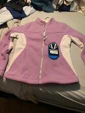Women's Ladies Sunice TORNADO Performance Golf Jacket S 11 Taylormade Adidas Nee
