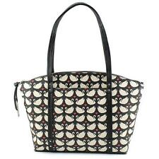 Relic Caraway Med Tote Women Multi Color Tote