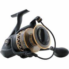 Penn Battle 2 Spinning 8000 Fixed Spool Reel