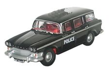 N Scale Police vehicle / car