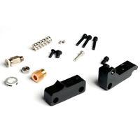 Geeetech 3D Parts MK8 Extruder Feeder Kit for 1.75mm filament A10 A20 A30 Printe