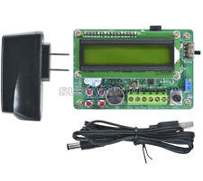 5MHz Signal DDS Function Generator Sine Triangle Square Wave Module TTL Output
