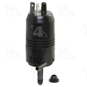 Windshield Washer Pump ACI/Maxair 172186