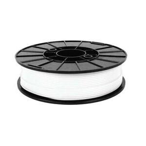 [3DMakerWorld] NinjaTek ABS Filament, 3.00mm, 1kg, Snow