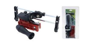 Affilacatene manuale senza lima affila catene catena motoseghe BRUMAR