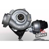 Turbolader Audi A6 A4 2.0 TDI B8 125KW 170PS CAHA 03L145702N 03L145702E