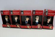1 Direction Mini Figurine Set