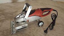 Handstripper Teppichstripper Teppichentferner Matrix antrieb 2200 Watt NEU