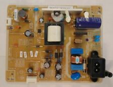 """Samsung 32"""" UN32EH4003 BN44-00664A LED LCD Power Supply LED Driver Board Unit"""