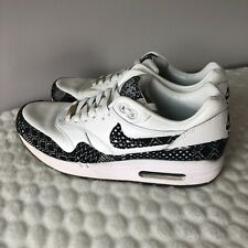 cf1cab6ff9e Nike Air Max 1 Black History Month for sale | eBay