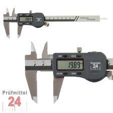Digitaler Digital Messschieber STANDARD Schieblehre 150 mm