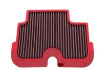 # FOR KAWASAKI ER-6N 650 FROM 2009 TO 2011 RACE AIR FILTER BMC