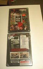 Bmx Rock n Roll Bmx Tour Dvd