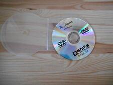DVD Pop Roy Rivers - 7:33 Promo / Tribute To John Denver (~7:30min) Promo DENNIS