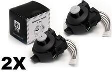 RepairBox Nintendo 64 N64 Replacement Joystick Toggle