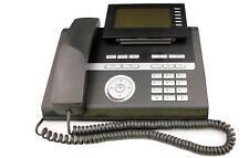 Telefonanlage von Siemens OpenStage 40T