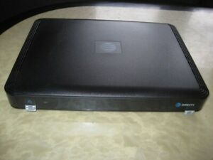 Directv 4K Genie New. Came in box of 5, so shipping box will be different