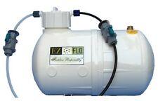 EZ-FLO EZ 001-CX 1 1/2 gallon main line lawn fertilization system for irrigation