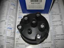 DISTRIBUTOR CAP - FITS: MAZDA RX2 RX3 RX4 RX5 RX7 & CAPELLA & LUCE & 929 ROTARY
