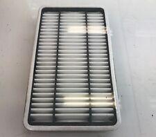 Air Filter Suits A1632 TOYOTA HIACE KDH201R KDH221R KDH223R WA5076 (299