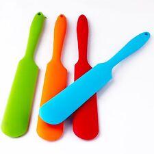 Mélangeur de beurre de spatule de beurre de silicone XH