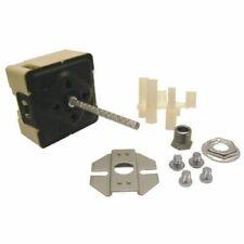 Universal Robertshaw Range Burner Switch 5500-225 INF-240-777