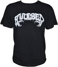 AVULSED Logo T-Shirt XL / Extra-Large 163294