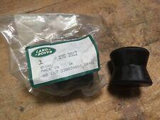 Land Rover Defender 90 110 rear shock absorber bush genuine STC3912 F22