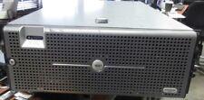 Dell PowerEdge R905 4x AMD Opteron 8384 2.7GHz Quad Core 128GB RAM No HDD *22
