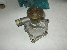Wasserpumpe Fiat 615 N1 Water Pump keine Reso