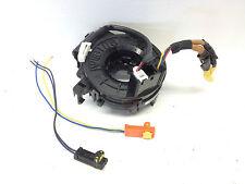Toyota STEERING WHEEL CLOCK SPRING CLOCKSPRING Spiral Cable OEM