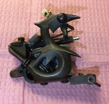 Tattoo machine Workhorse Irons Soba Phantom 2 #15/50 2002