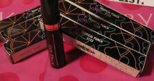 Mary Kay Long-Wearing Lipstick Berry Parfait
