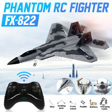 Phantom FX-822 2.4GHz Wingspan EPP Airplane Remote Control Aircraft Plane