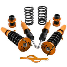 Coilovers struts for BMW 3-Series E90 E91 Coilover Shock absorber kit 2006-2012
