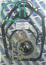 WSM Yamaha 350 Banshee 2003-2006 Complete Gasket Kit 25-513