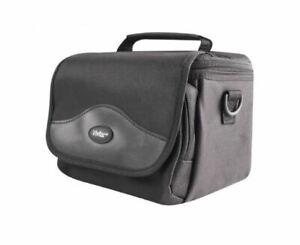 Vivitar Small Camera / Camcorder Bag
