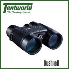 Bushnell Waterproof H20 10x42 Binoculars