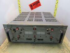 Kepco Bop 1000m Bipolar Power Supplyamplifier 1000vdc 3i 50