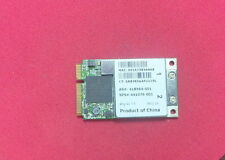 HP dv9626us dv9500 Mini PCI-e Wireless Card BCM94311MCAGBP1 441075-001