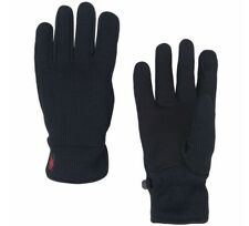 Spyder, Core Conduct Touchscreen Glove Texting (Choose Color and Size)