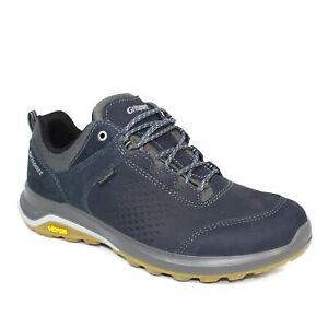 Grisport Icarus Walking Shoe