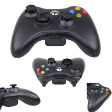 Para Microsoft Xbox 360 consola de juegos Wireless Controller Gamepad Joystick L