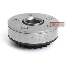 Engine Cam Adjuster Unit Gear For VW Jetta Golf R Passat AUDI A3 A4 2.0 BPY BWA