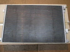 FORD GALAXY AIR CONDITIONING CONDENSER NEW