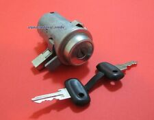 FIAT 124 AC BC CC COUPE & SPIDER UP TO 1978 IGNITION SWITCH