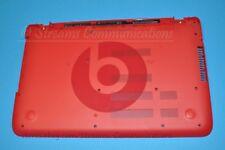 HP 15-P Series 15-P393NR Laptop Bottom Case / Base Enclosure + Speakers