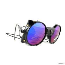 BOLLE' occhiali da sole GLACIER RARE vintage '80 - Made in France - NEW!