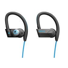 Jabra Sport Pace Wireless Earbud Headphones Blue